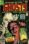 Ghosts 79