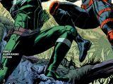 Green Arrow Vol 5 51