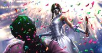 Harley Quinn Injustice GAU Epilogue 0001.JPG