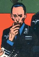Joseph Goebbels 001