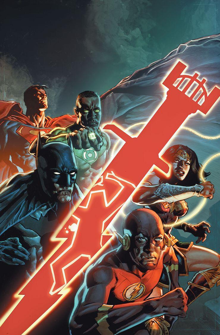 Justice League Annual Vol 4 2 Textless.jpg