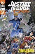 Justice League Dark Vol 2 20
