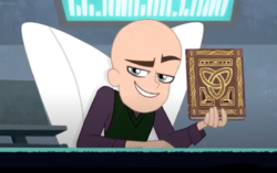 Lex Luthor DC Super Hero Girls TV Series 001.png