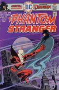 Phantom Stranger v.2 41