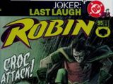 Robin Vol 2 95