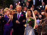 Smallville (TV Series) Episode: Promise