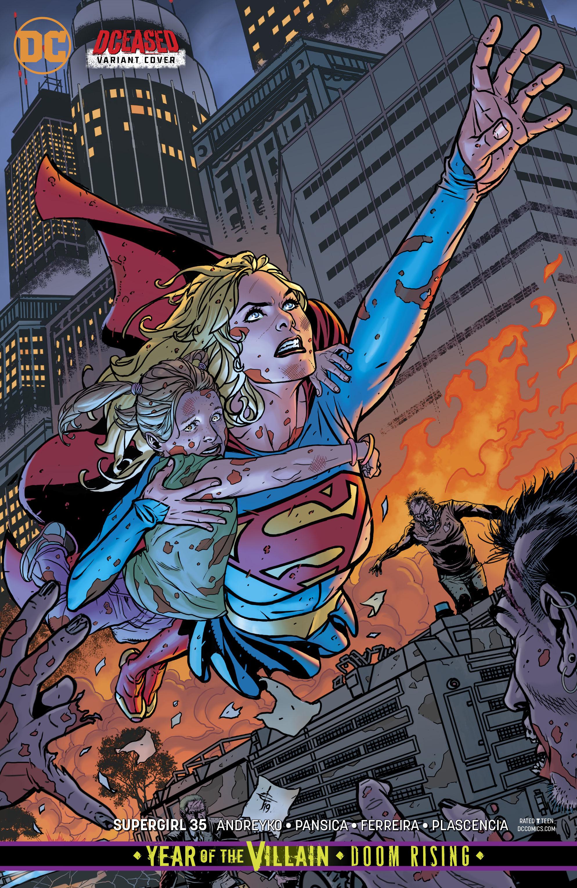 Supergirl Vol 7 35 Variant.jpg