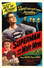 Superman and the Mole Men 001.jpg