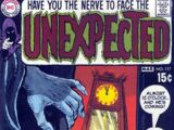 The Unexpected Vol 1 117