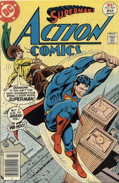 Action Comics Vol 1 469.jpg