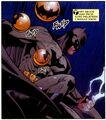 Batman 0378