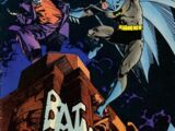 Batman Vol 1 366