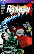 Batman 499
