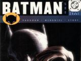 Batman Vol 1 589