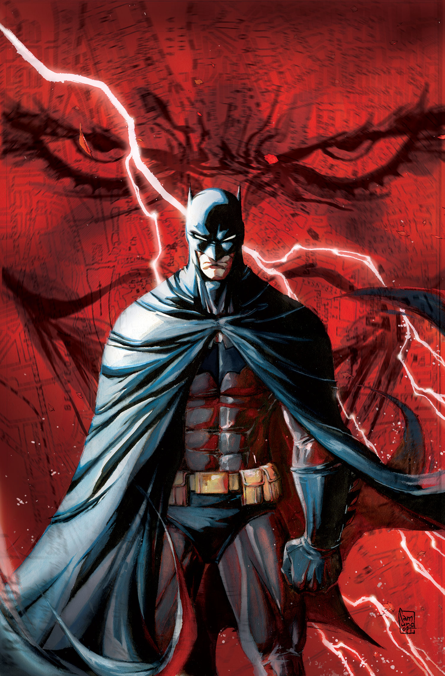 Batman Europa Vol 1 2 Textless.jpg
