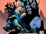 Batman: Knightfall Vol. 2 (Collected)