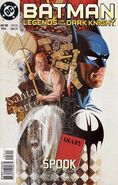 Batman Legends of the Dark Knight Vol 1 103