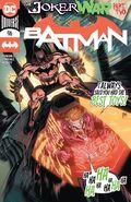 Batman Vol 3 96