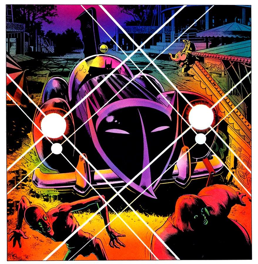 Batmobile 0003.jpg