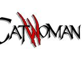 Catwoman Vol 4