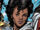 Darla Dudley (Prime Earth)