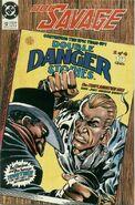Doc Savage Vol 2 17
