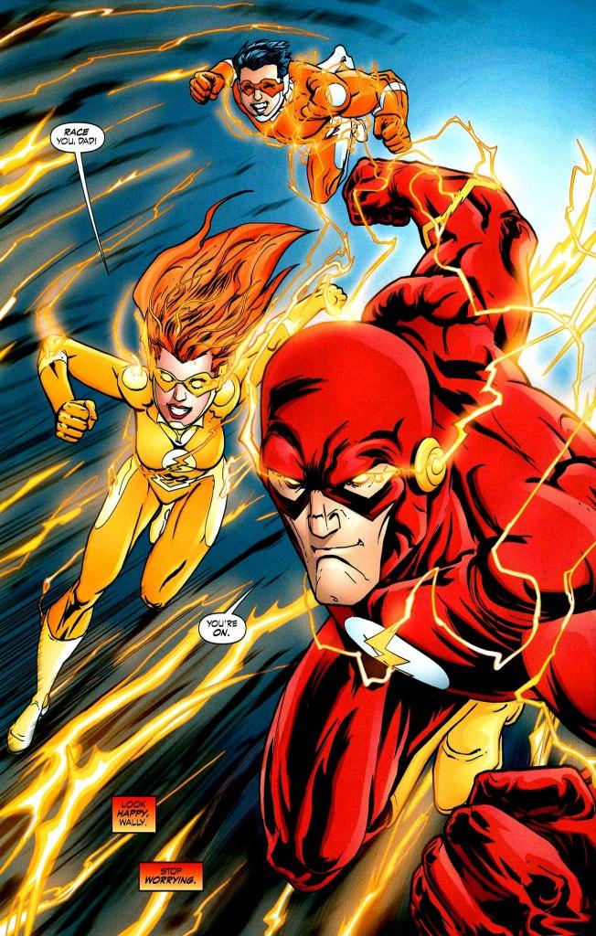 Flash Wally West 0156.jpg