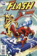 Flash v.2 224