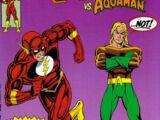 The Flash Vol 2 66