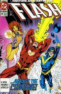 Flash v.2 81