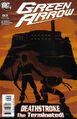 Green Arrow v.3 63