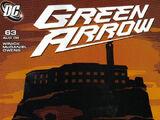 Green Arrow Vol 3 63