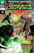 Green Lanterns Vol 1 41