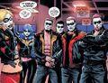 Harley Horde Injustice Regime 0001