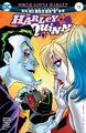 Harley Quinn Vol 3 13