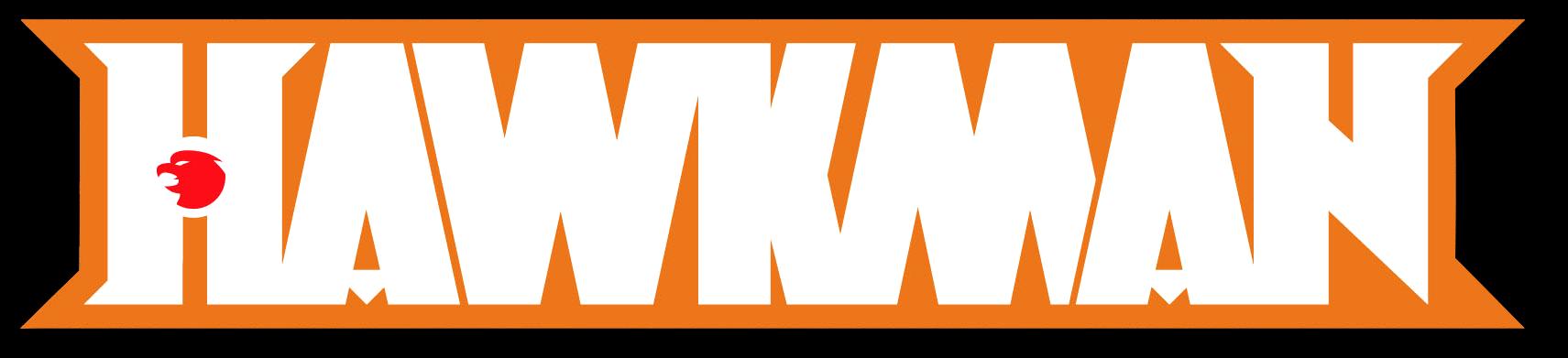 Hawkman Vol 5