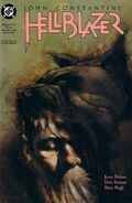 Hellblazer Vol 1 32
