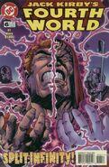 Jack Kirby\'s Fourth World Vol 1 6