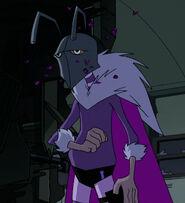 Killer Moth (The Batman TV Series)