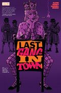 Last Gang in Town Vol 1 3
