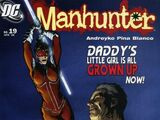 Manhunter Vol 3 19