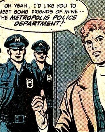 Metropolis Police Department 0001.jpg