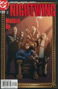 Nightwing Vol 2 108