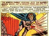 Owlman (Earth-Three)