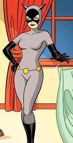 Selina Kyle Scooby-Doo Team-Up 001.jpg