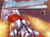 Seven Soldiers: Bulleteer Vol 1 3