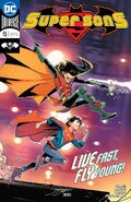 Super Sons Vol 1 15