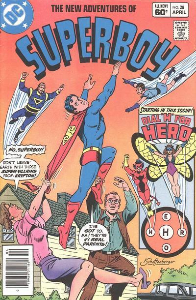 Superboy Vol 2 28.jpg