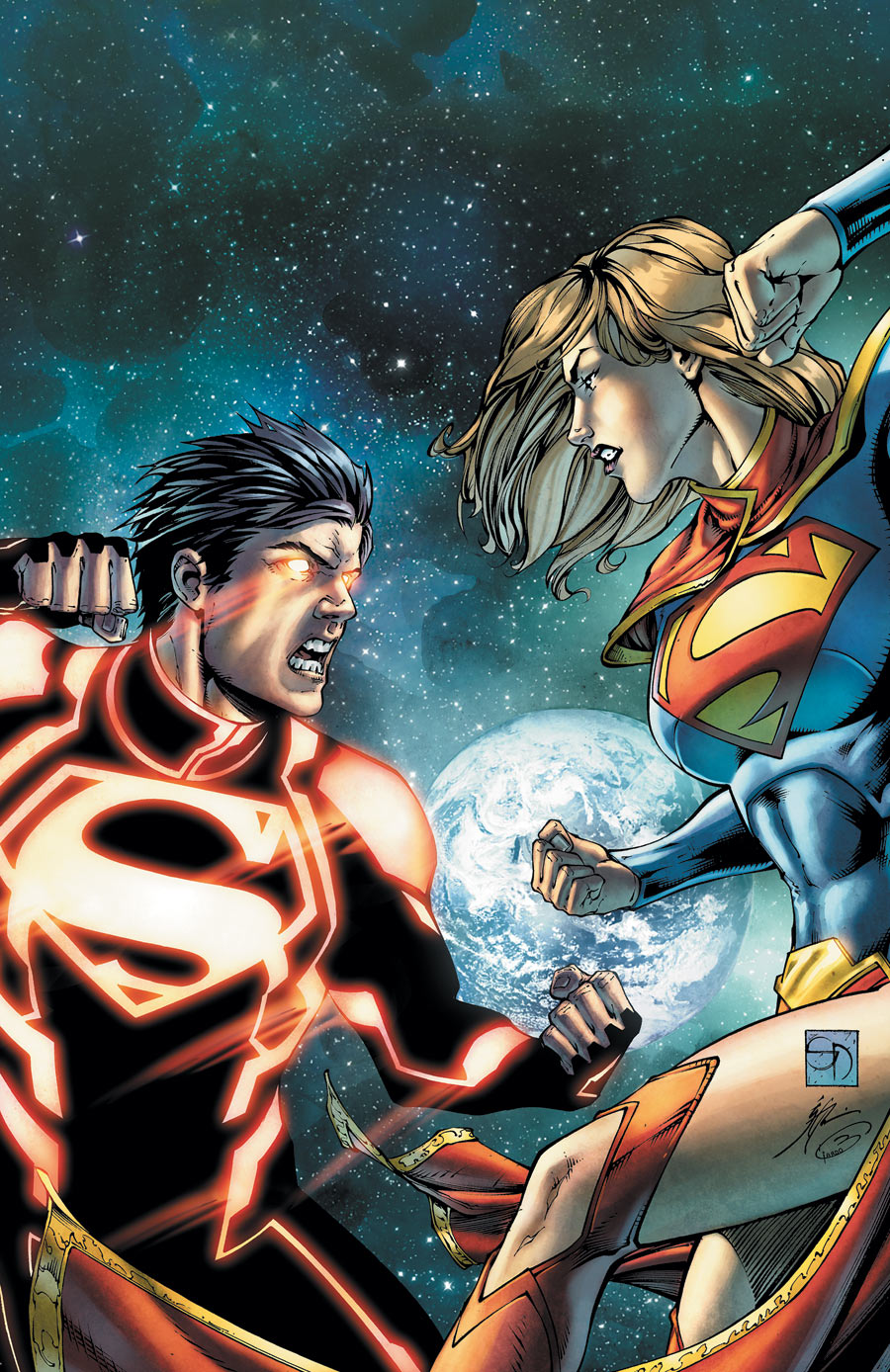 Superboy Vol 6 6 Textless.jpg
