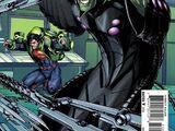 Superman Vol 3 23.2: Brainiac